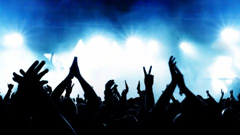 bigstock-silhouettes-of-concert-crowd-i-15652625